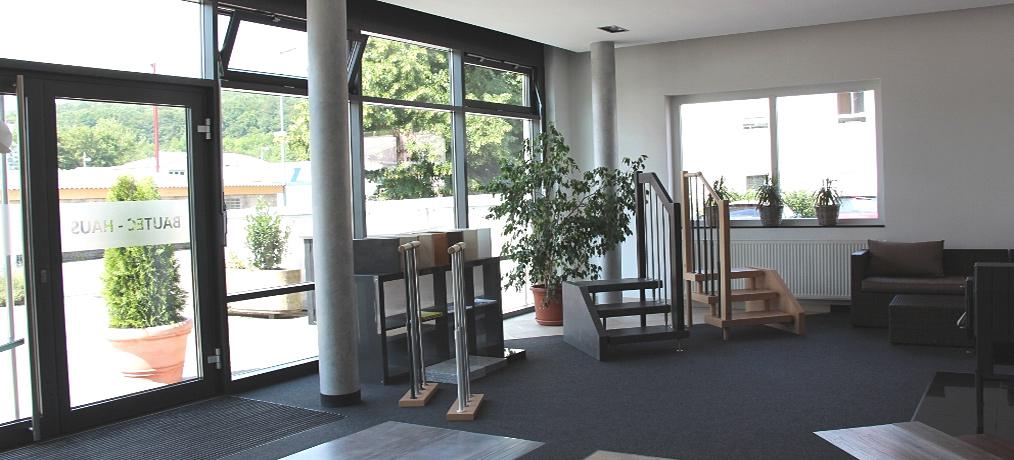 BAUTEC Haus Massivbau schlüsselfertig zum Festpreis